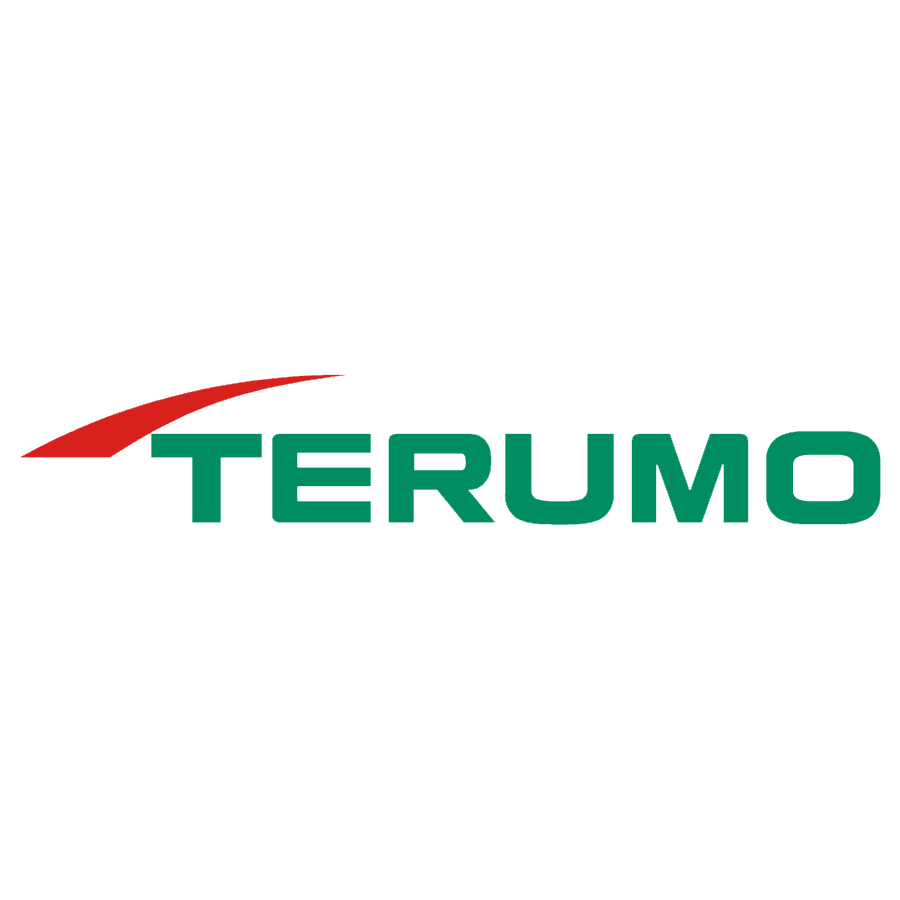 terumo-medical-corporation-logo-vector